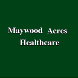 Maywood Acres Healthcare - Oxnard, CA - Extended Care
