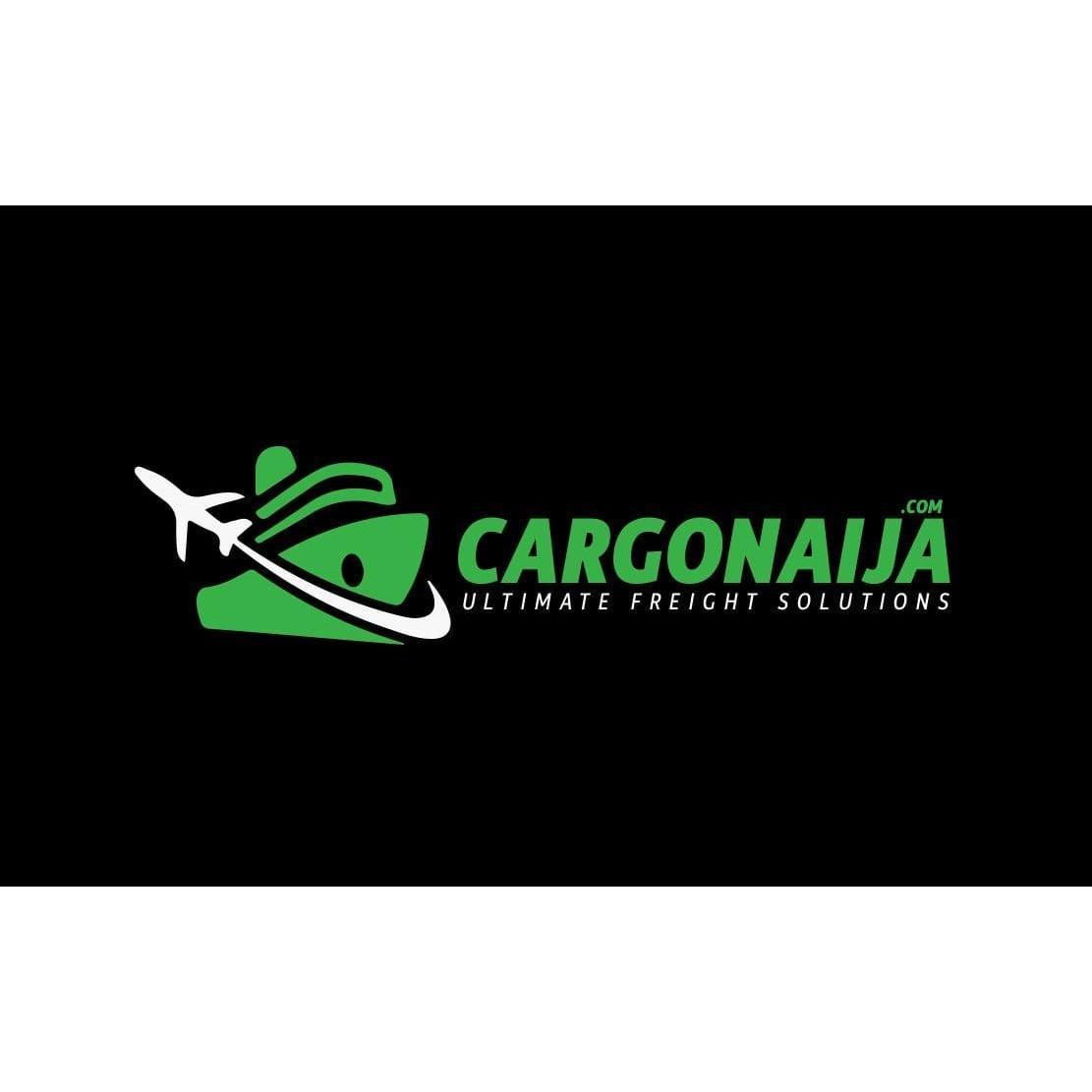 Cargo Naija - London, London NW2 7JP - 020 3904 5521   ShowMeLocal.com