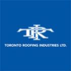 Toronto Roofing Industries in Toronto