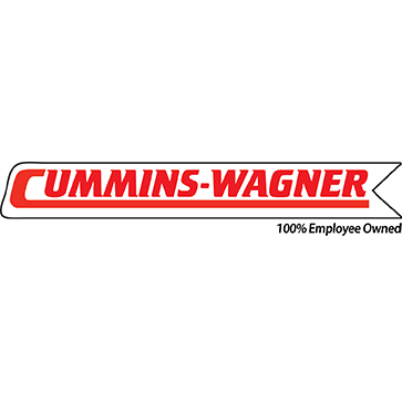 Cummins-Wagner Co., Inc.