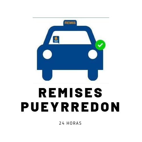 REMISES PUEYRREDON