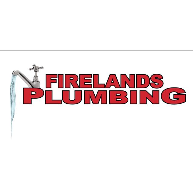Firelands Plumbing - Sandusky, OH - Plumbers & Sewer Repair