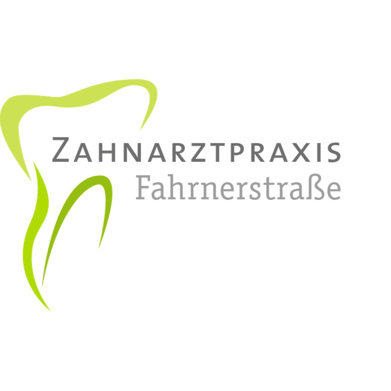 Bild zu Zahnarztpraxis Fahrnerstraße Inh. Pascal Zielezinski in Duisburg