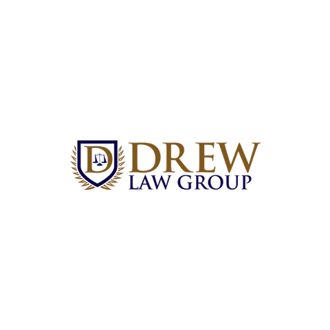 Drew Law Group