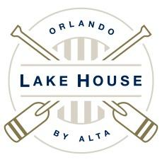 Lake House By Alta