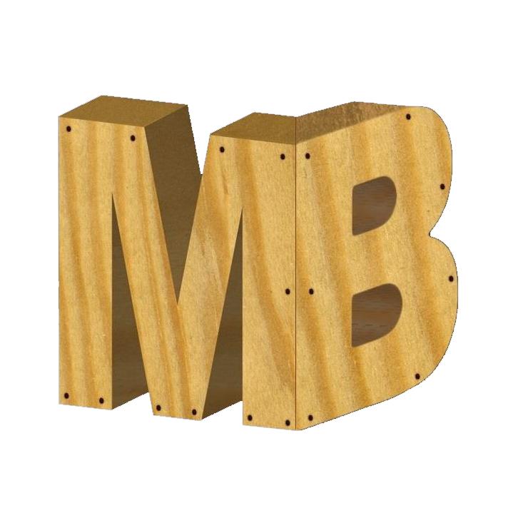 Mueller Builders, LLC
