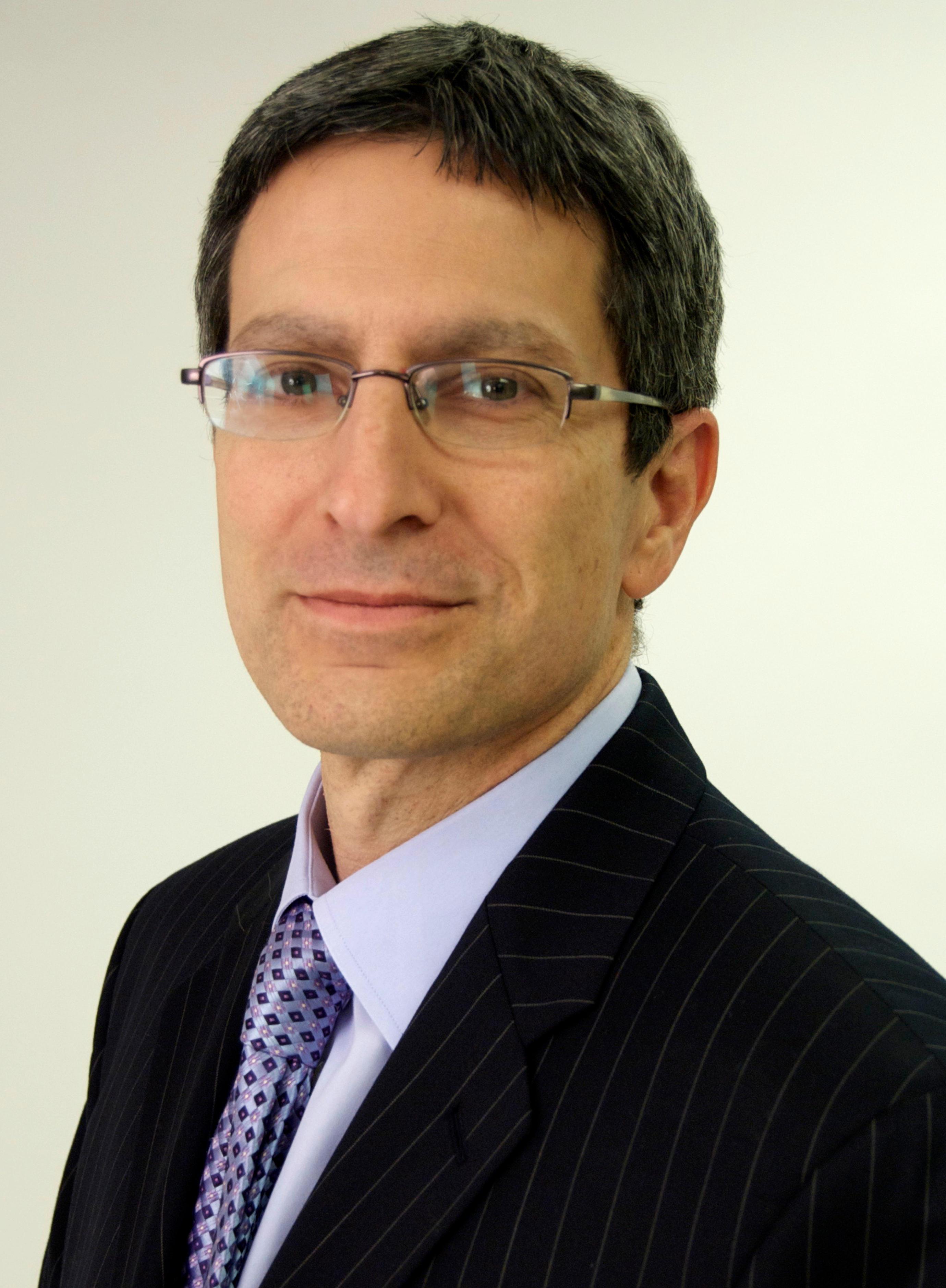 Cardiologist in NY East Meadow 11554 Albert Schenone, DO 30 Newbridge Rd Ste 200 (516)877-2626