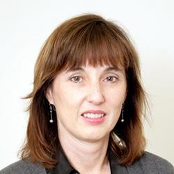 Yvonne M. Curran, MD