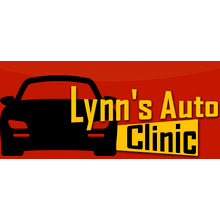 Lynn's Auto Clinic - Tampa, FL 33610 - (813)244-7568   ShowMeLocal.com