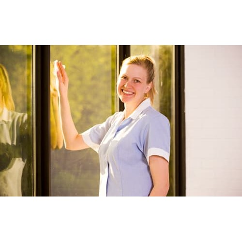 Nationwide Cleaners Gloucestershire - Gloucester, Gloucestershire GL1 3EJ - 07957 753146   ShowMeLocal.com
