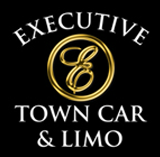 Executive Town Car & Limousine