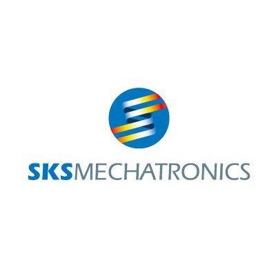 SKS Mechatronics Oy
