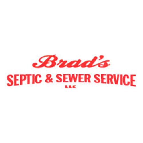 Brad's Septic & Sewer Service LLC