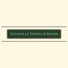 Kingville Towing & Repair Inc. - Kingsville, OH 44048 - (440) 224-1233 | ShowMeLocal.com