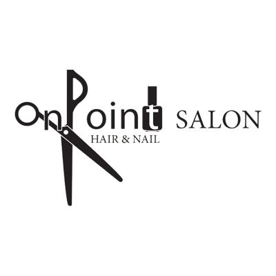 On Point Salon - Perrysburg, OH - Beauty Salons & Hair Care