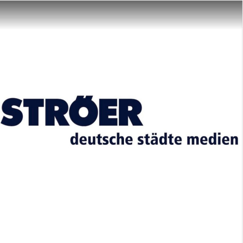Bild zu Ströer Deutsche Städte Medien GmbH in Nürnberg