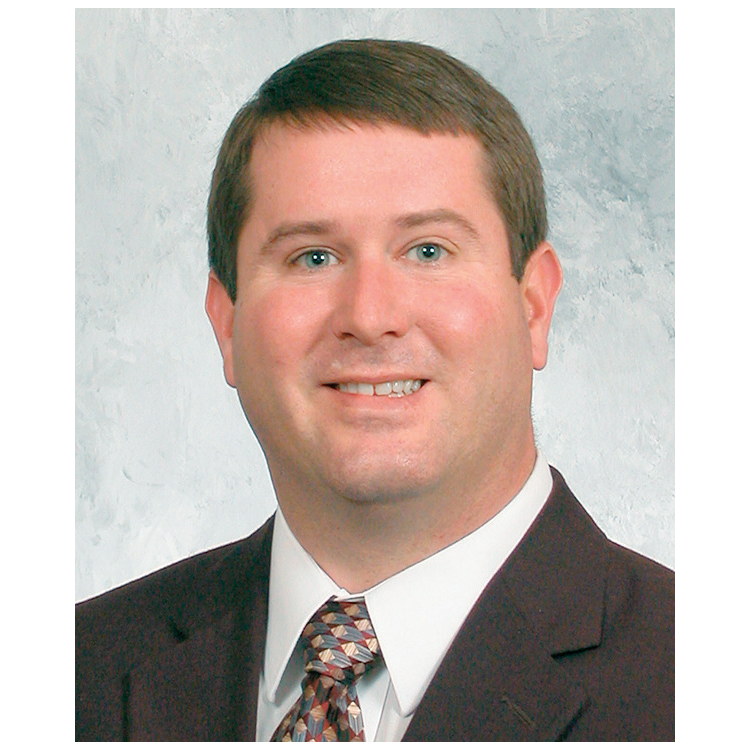 Allstate Agent In San Diego >> Jim O'Donoghue - State Farm Insurance Agent in Shelbyville, KY 40065 - ChamberofCommerce.com