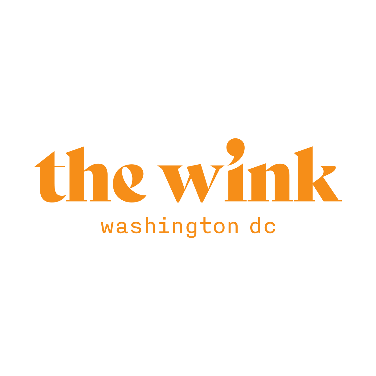 The Wink Hotel