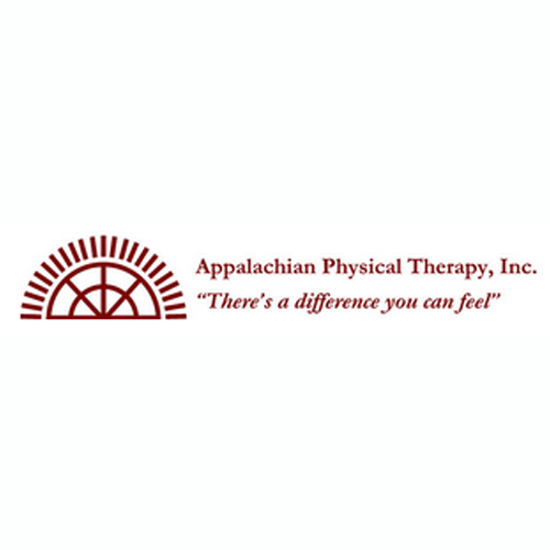 Appalachian Physical Therapy, Inc. - Broadway, VA - Physical Therapy & Rehab