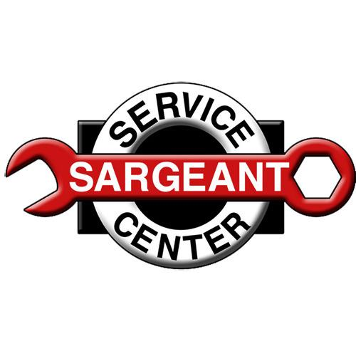 Sargeant service center 12 photos auto repair st for General motors service center