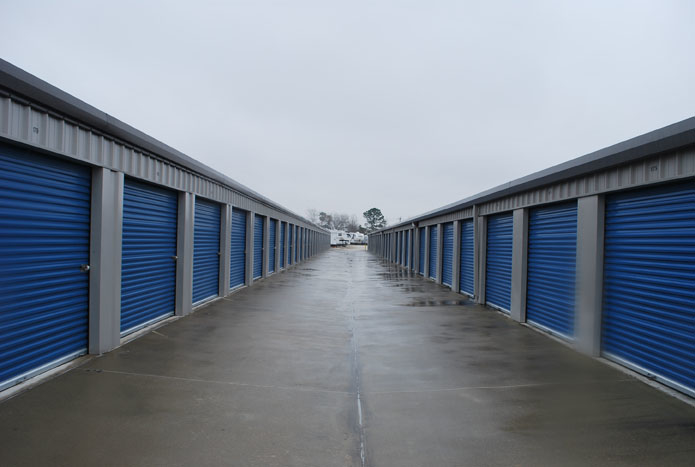 Locktite storage in la porte coupons near me in la porte 8coupons for Jobs near la porte in