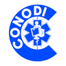 Bild zu Conodi Limited - Apple Mac PC Doktor in München