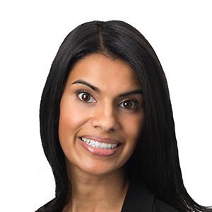 Paula S Malhotra MD