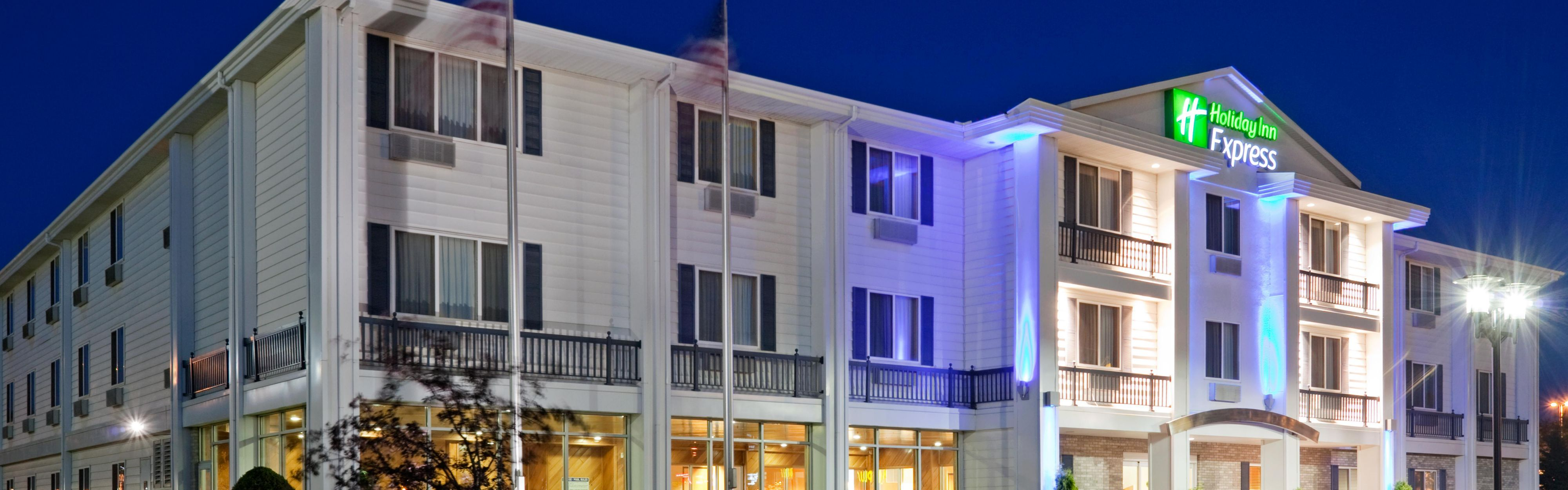 Hudson Wisconsin Motels And Hotels