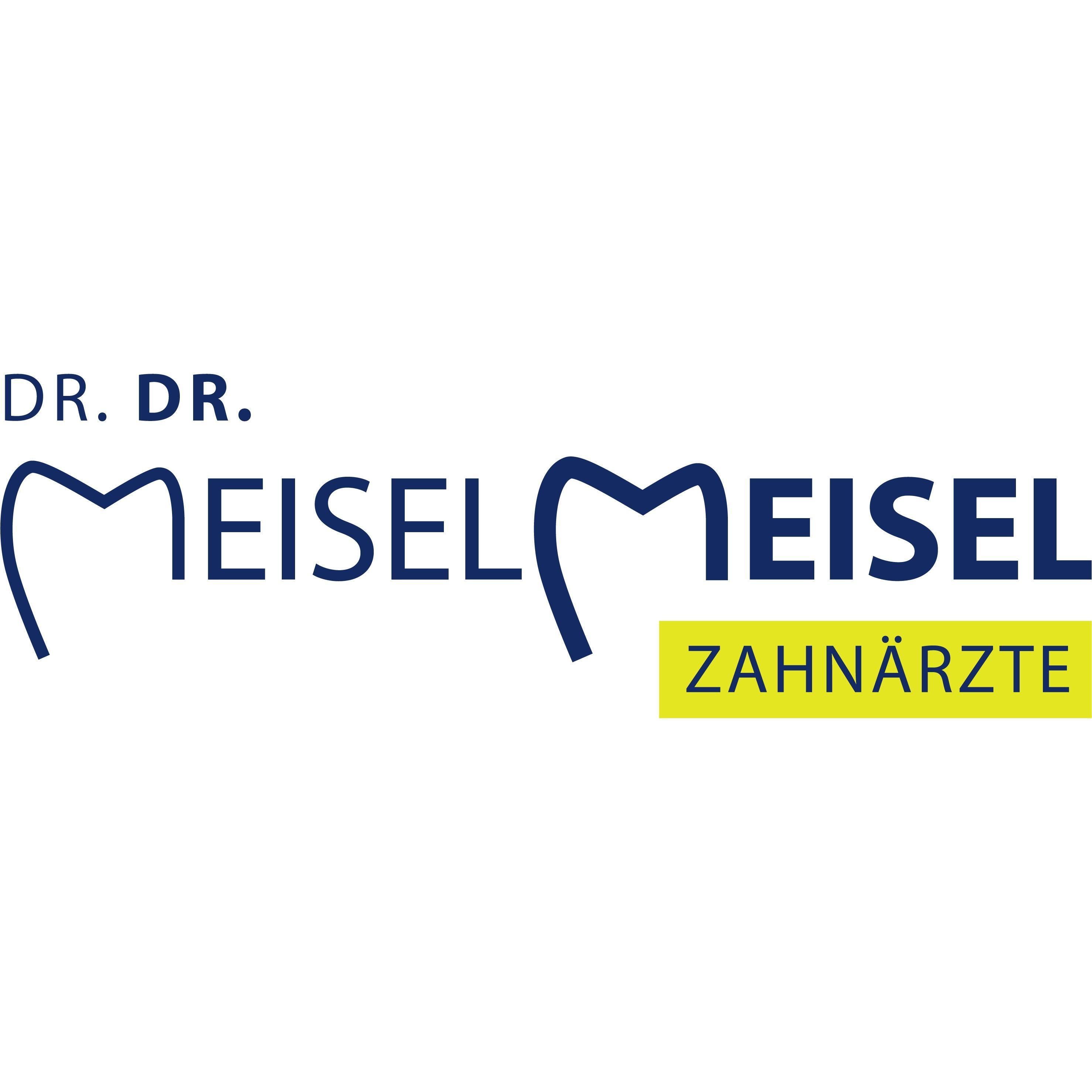 Bild zu Zahnarztpraxis Dr. Mark Meisel & Dr. Ulf Meisel in Nürnberg