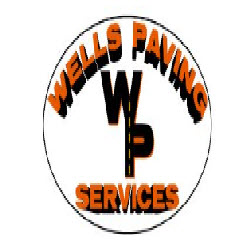 Wells Paving Services