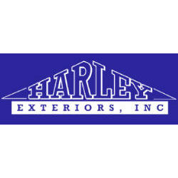 Harley Exteriors Windows