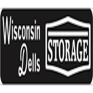 Wisconsin Dells Storage