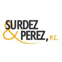 Surdez & Perez P.C.