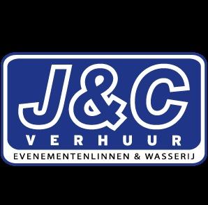 J&C verhuur/wasserij