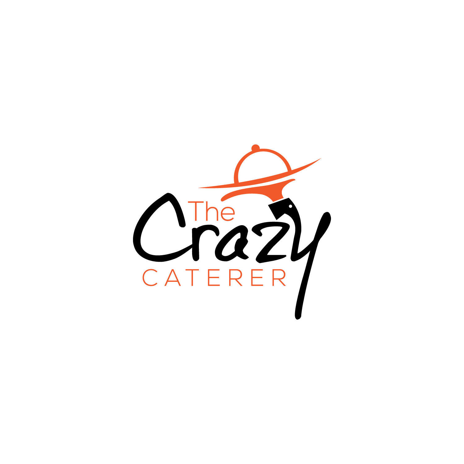 The Crazy Caterer