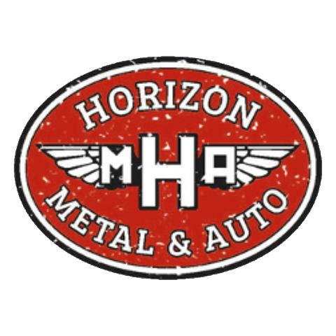 Horizon Metals and Auto