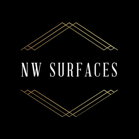 NW Surfaces
