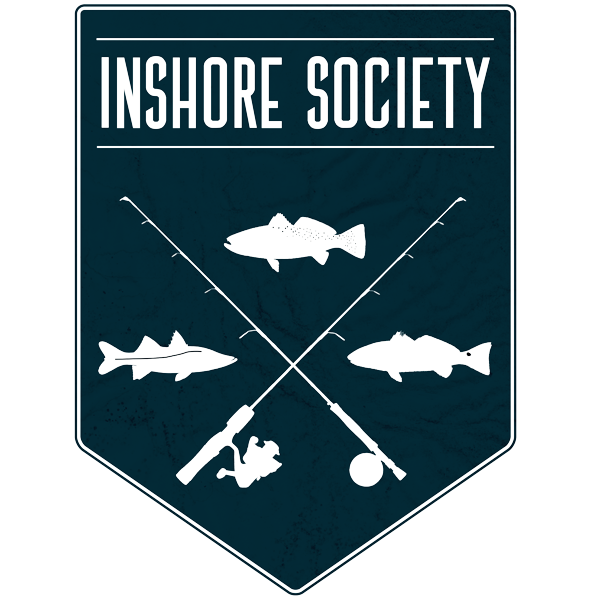 Inshore society coupons near me in tampa 8coupons for Where to buy fishing license near me