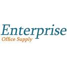 Enterprise Office Supply