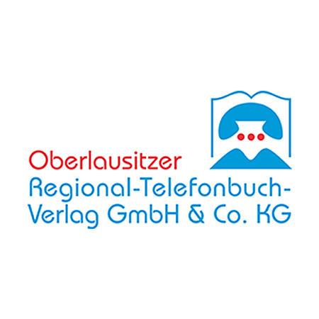 Bild zu Oberlausitzer Regional-Telefonbuch-Verlag GmbH & Co KG in Dresden