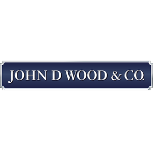 John D Wood & Co. - Richmond, London TW9 1AD - 020 3151 9452 | ShowMeLocal.com