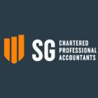 SG Chartered Professional Accountants