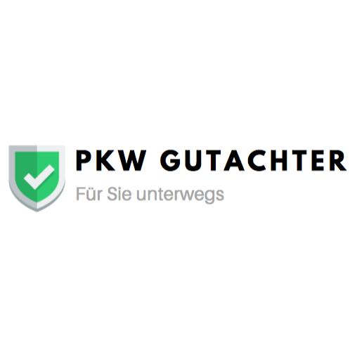 Bild zu PKW GUTACHTER - Kfz Gutachter und Unfallexperten in Hamburg