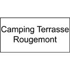 Camping Terrasse Rougemont à Rougemont