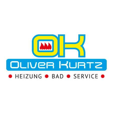 Bild zu Oliver Kurtz e.K. in Langenfeld im Rheinland