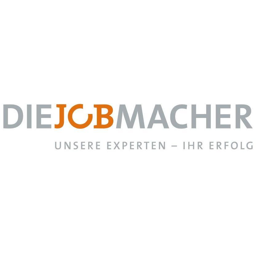 Bild zu DIE JOBMACHER GmbH in Hannover