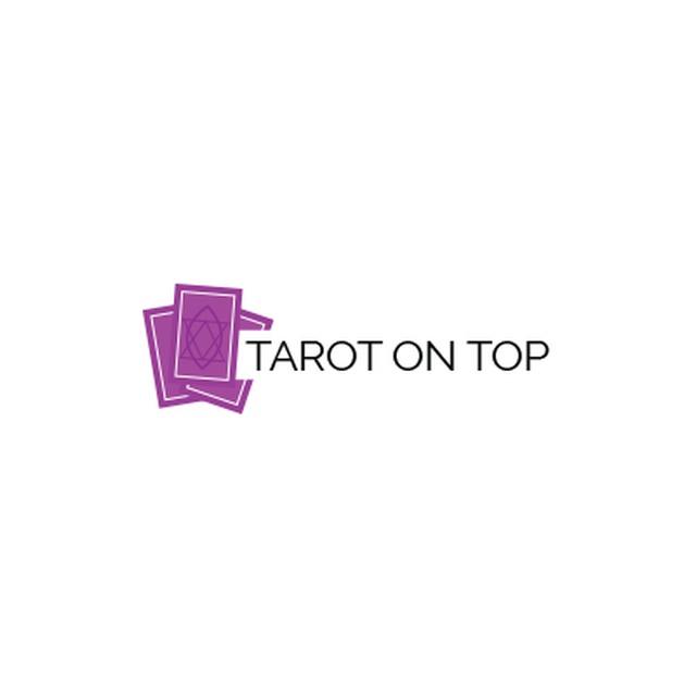 Tarot on Top - Stockport, Cheshire SK1 1EU - 07913 732310 | ShowMeLocal.com