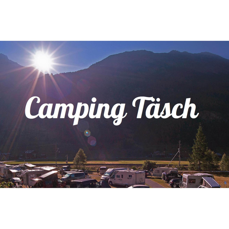 Camping Alphubel
