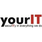 yourIT GmbH