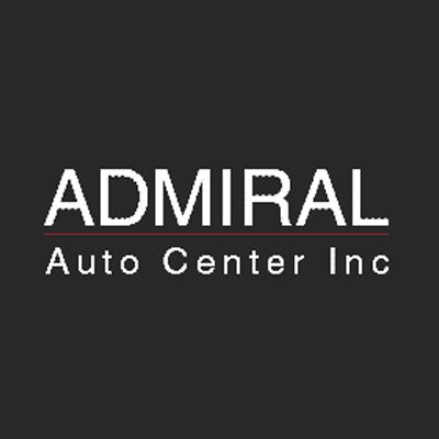 Admiral Auto Center Inc